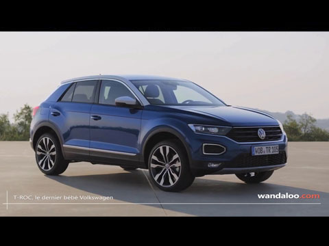 VW-T-Roc-2018-video.jpg