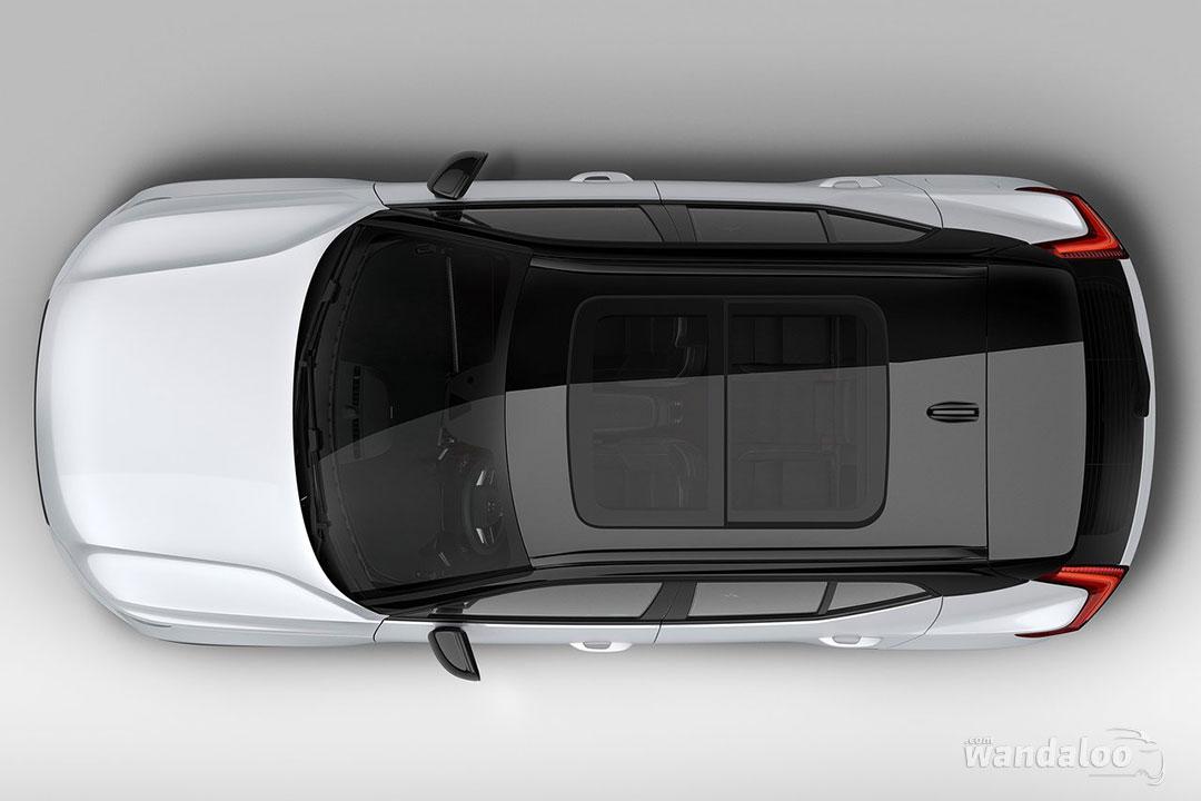 https://www.wandaloo.com/files/2017/09/Volvo-XC40-2018-neuve-Maroc-01.jpg