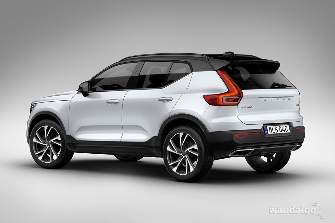 https://www.wandaloo.com/files/2017/09/Volvo-XC40-2018-neuve-Maroc-03.jpg