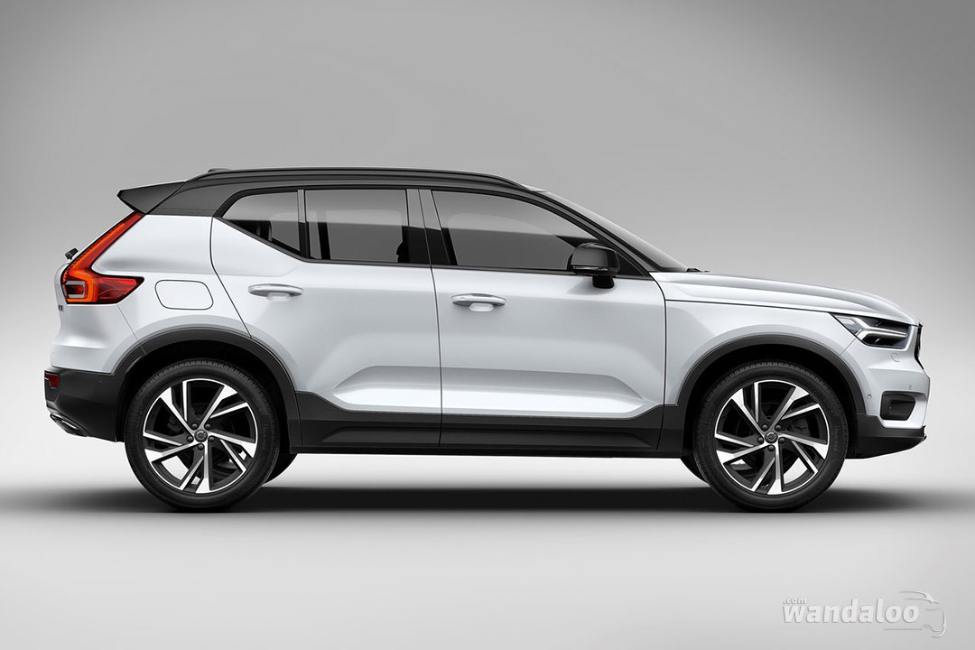 https://www.wandaloo.com/files/2017/09/Volvo-XC40-2018-neuve-Maroc-04.jpg