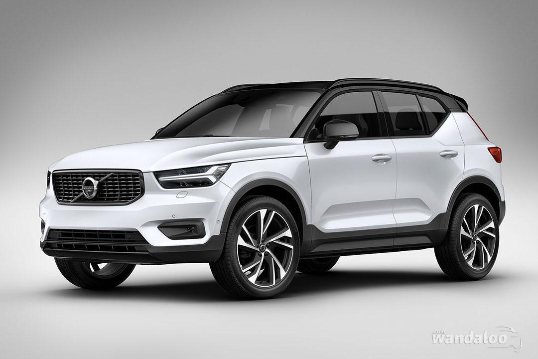https://www.wandaloo.com/files/2017/09/Volvo-XC40-2018-neuve-Maroc-05.jpg