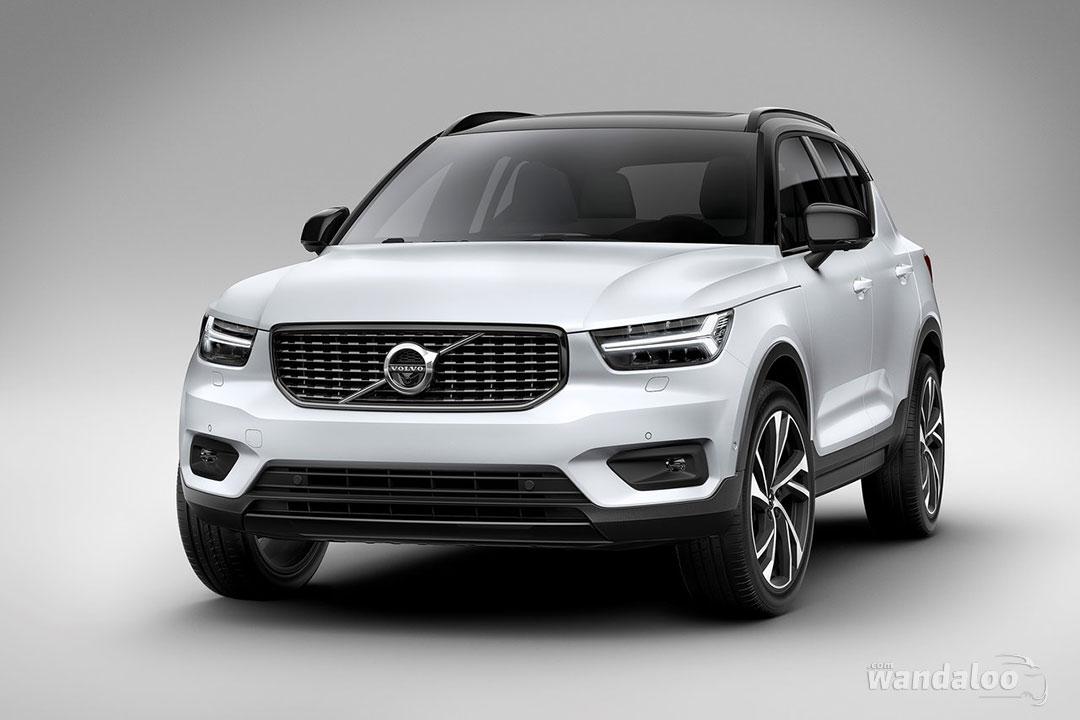 https://www.wandaloo.com/files/2017/09/Volvo-XC40-2018-neuve-Maroc-06.jpg