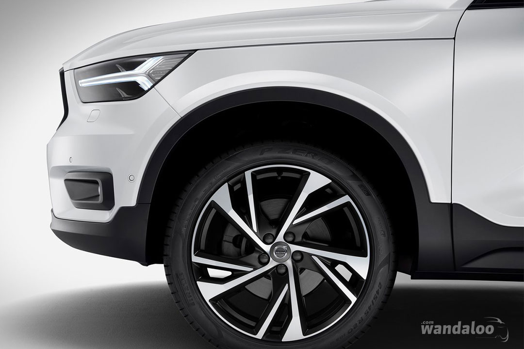 https://www.wandaloo.com/files/2017/09/Volvo-XC40-2018-neuve-Maroc-10.jpg