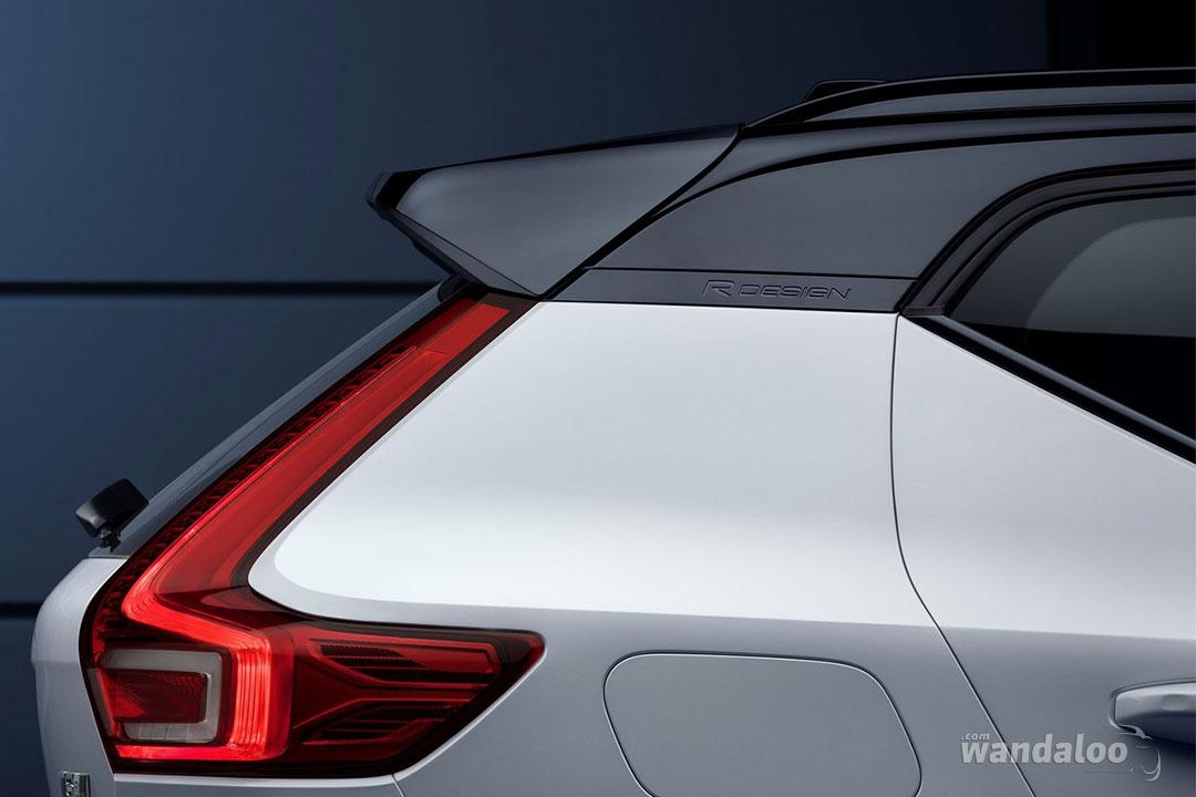 https://www.wandaloo.com/files/2017/09/Volvo-XC40-2018-neuve-Maroc-11.jpg