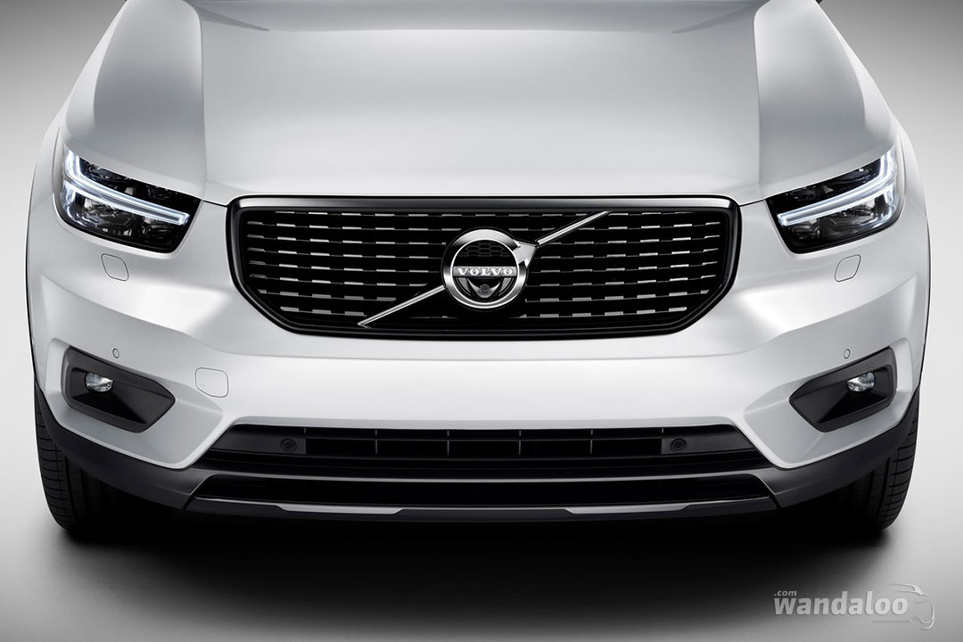 https://www.wandaloo.com/files/2017/09/Volvo-XC40-2018-neuve-Maroc-12.jpg