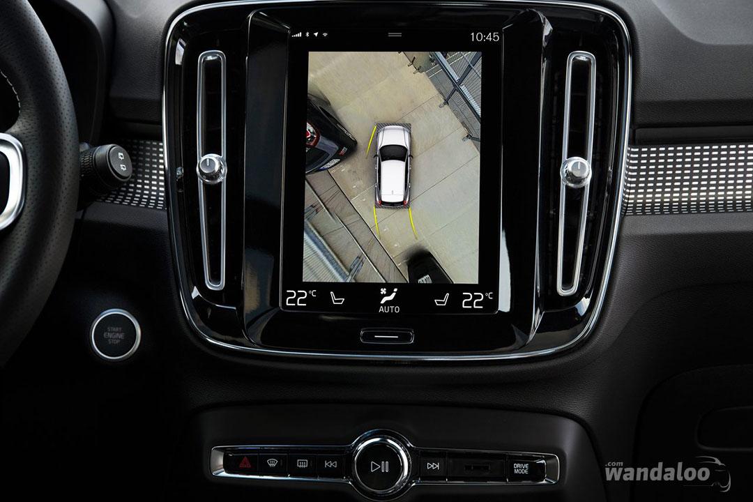 https://www.wandaloo.com/files/2017/09/Volvo-XC40-2018-neuve-Maroc-14.jpg