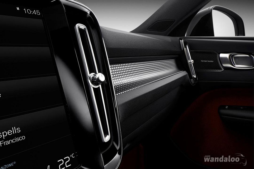 https://www.wandaloo.com/files/2017/09/Volvo-XC40-2018-neuve-Maroc-16.jpg