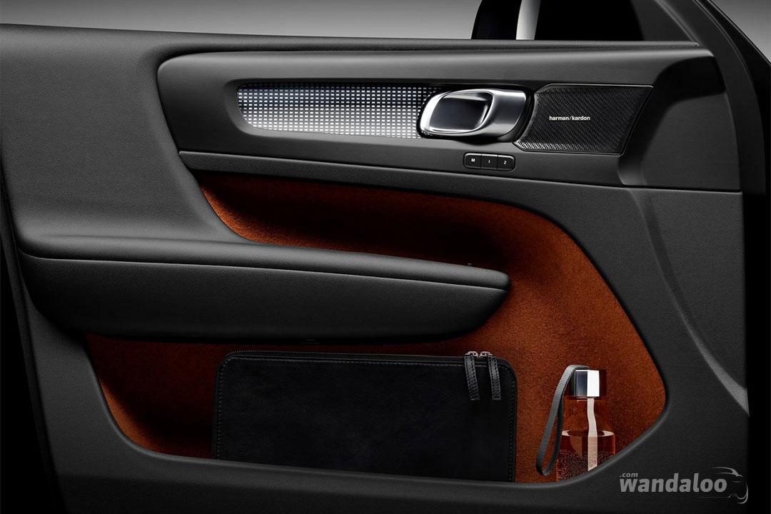 https://www.wandaloo.com/files/2017/09/Volvo-XC40-2018-neuve-Maroc-17.jpg