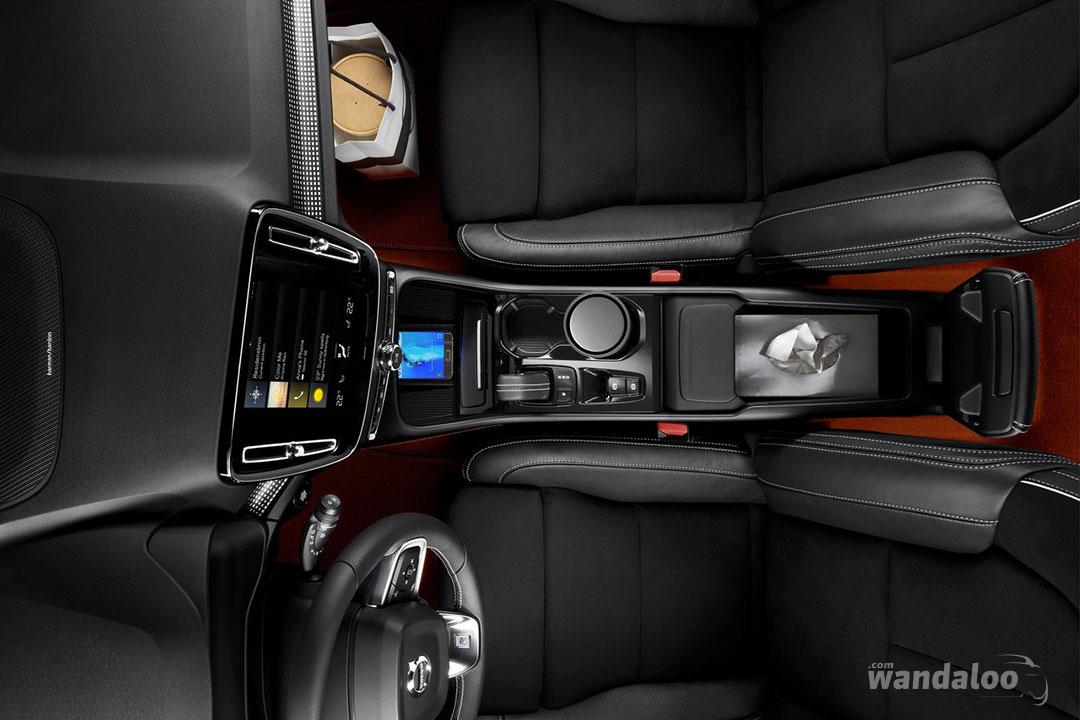 https://www.wandaloo.com/files/2017/09/Volvo-XC40-2018-neuve-Maroc-18.jpg