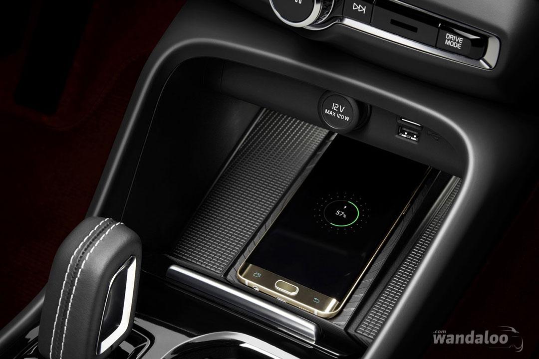 https://www.wandaloo.com/files/2017/09/Volvo-XC40-2018-neuve-Maroc-20.jpg