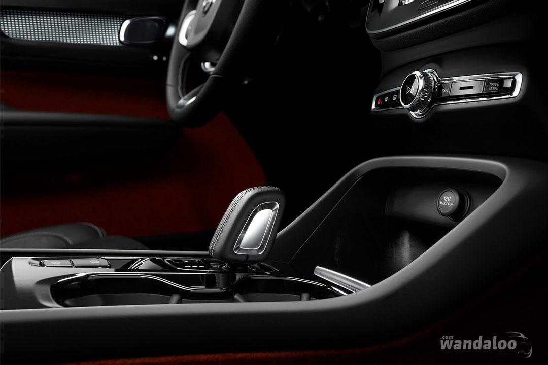 https://www.wandaloo.com/files/2017/09/Volvo-XC40-2018-neuve-Maroc-22.jpg