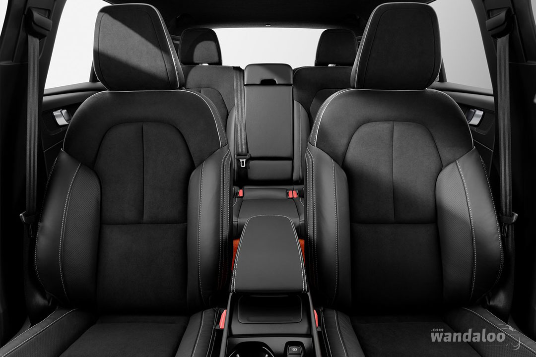 https://www.wandaloo.com/files/2017/09/Volvo-XC40-2018-neuve-Maroc-23.jpg