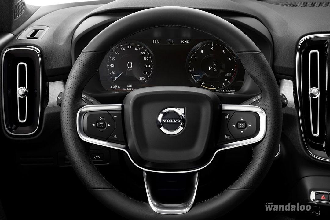 https://www.wandaloo.com/files/2017/09/Volvo-XC40-2018-neuve-Maroc-24.jpg