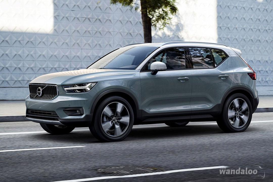 Volvo-XC40-2018-neuve-Maroc-25.jpg