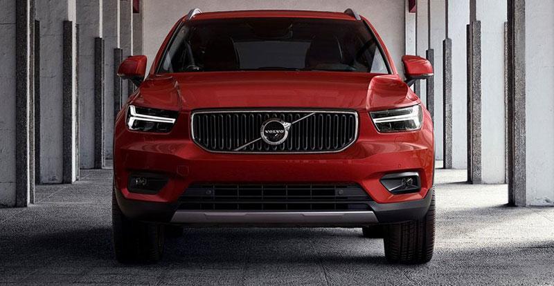 https://www.wandaloo.com/files/2017/09/Volvo-XC40-2018-neuve-Maroc.jpg