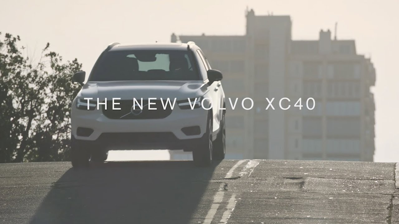Volvo-XC40-film-officiel-video.jpg