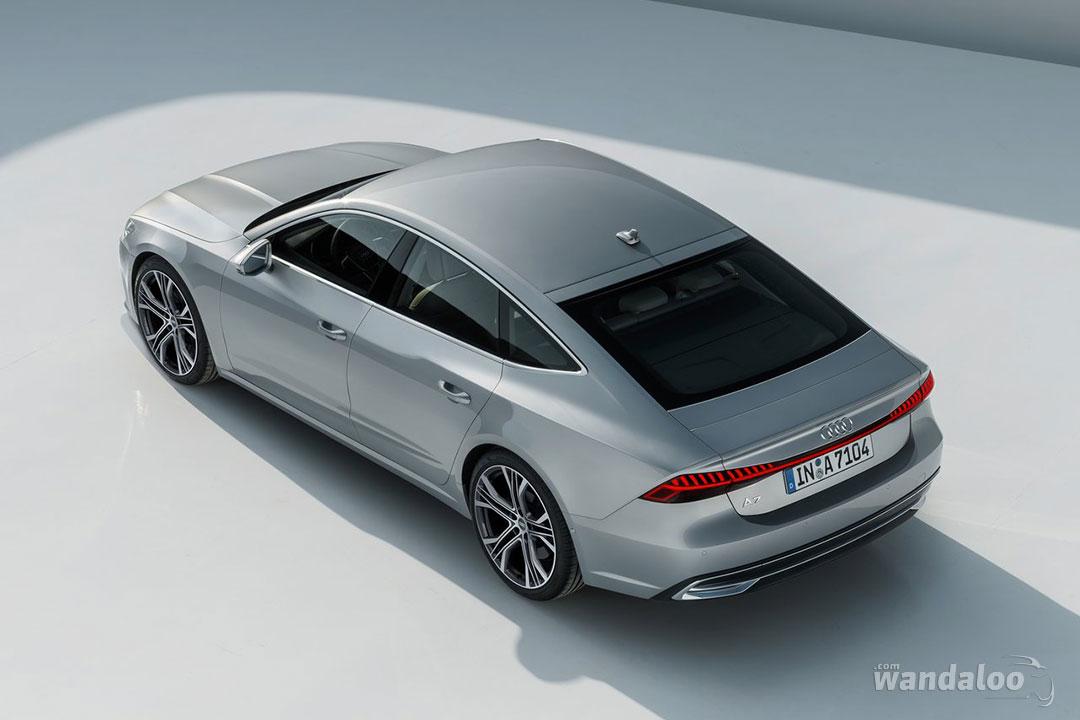 https://www.wandaloo.com/files/2017/10/Audi-A7-Sportback-2018-neuve-Maroc-01.jpg