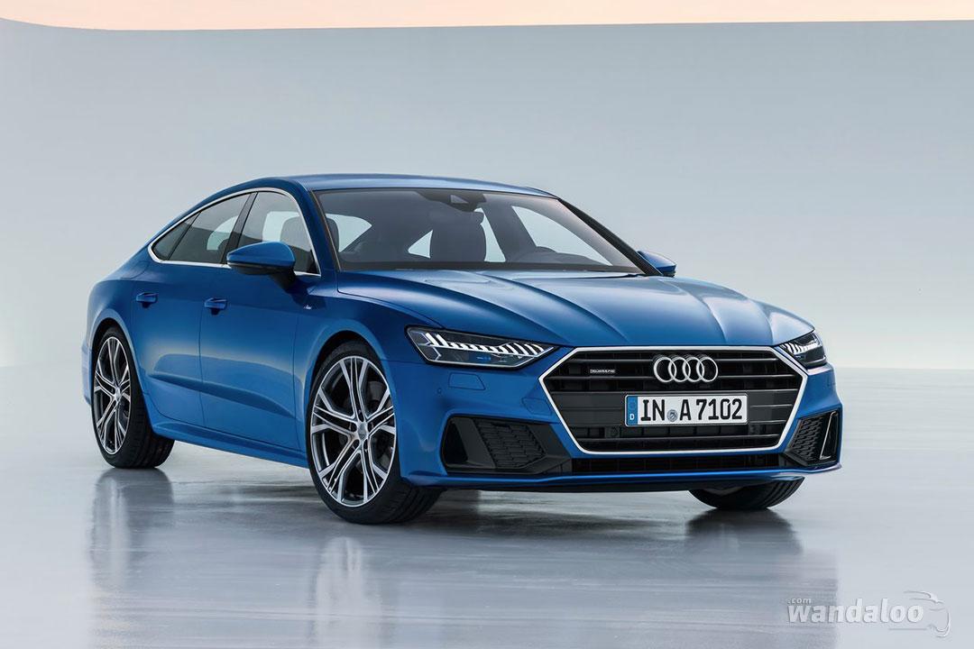 https://www.wandaloo.com/files/2017/10/Audi-A7-Sportback-2018-neuve-Maroc-12.jpg