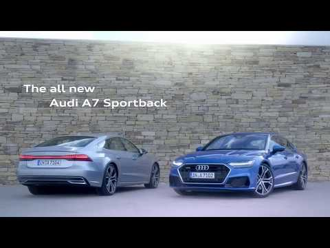 https://www.wandaloo.com/files/2017/10/Audi-A7-Sportback-2018-video.jpg