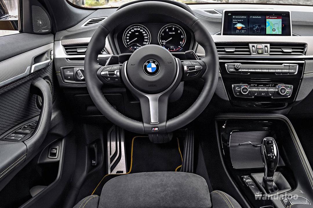 https://www.wandaloo.com/files/2017/10/BMW-X2-2018-Neuve-Maroc-18.jpg