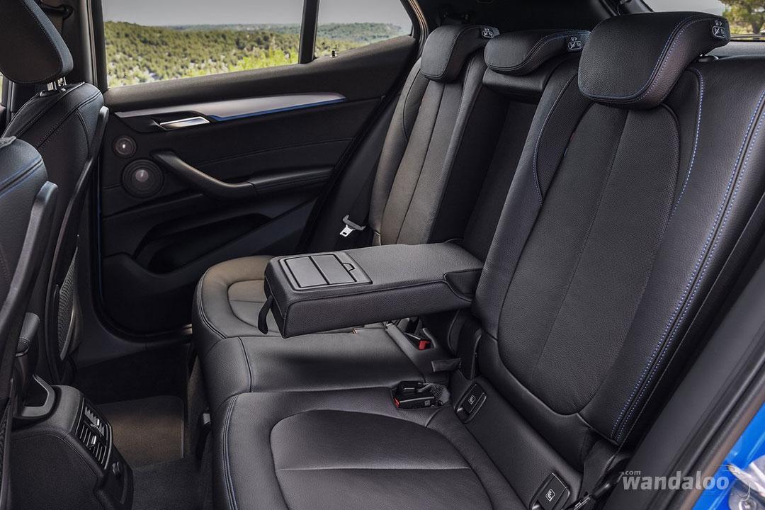 https://www.wandaloo.com/files/2017/10/BMW-X2-2018-Neuve-Maroc-20.jpg
