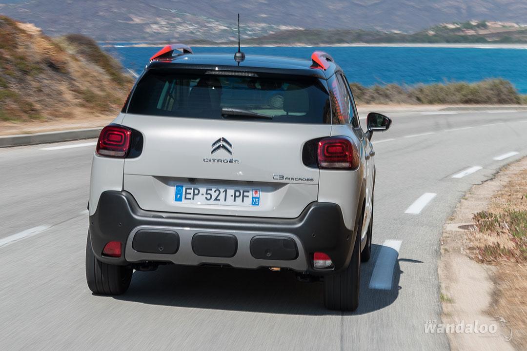 https://www.wandaloo.com/files/2017/10/Essai-Citroen-C3-Aircross-2018-Corse-10.jpg