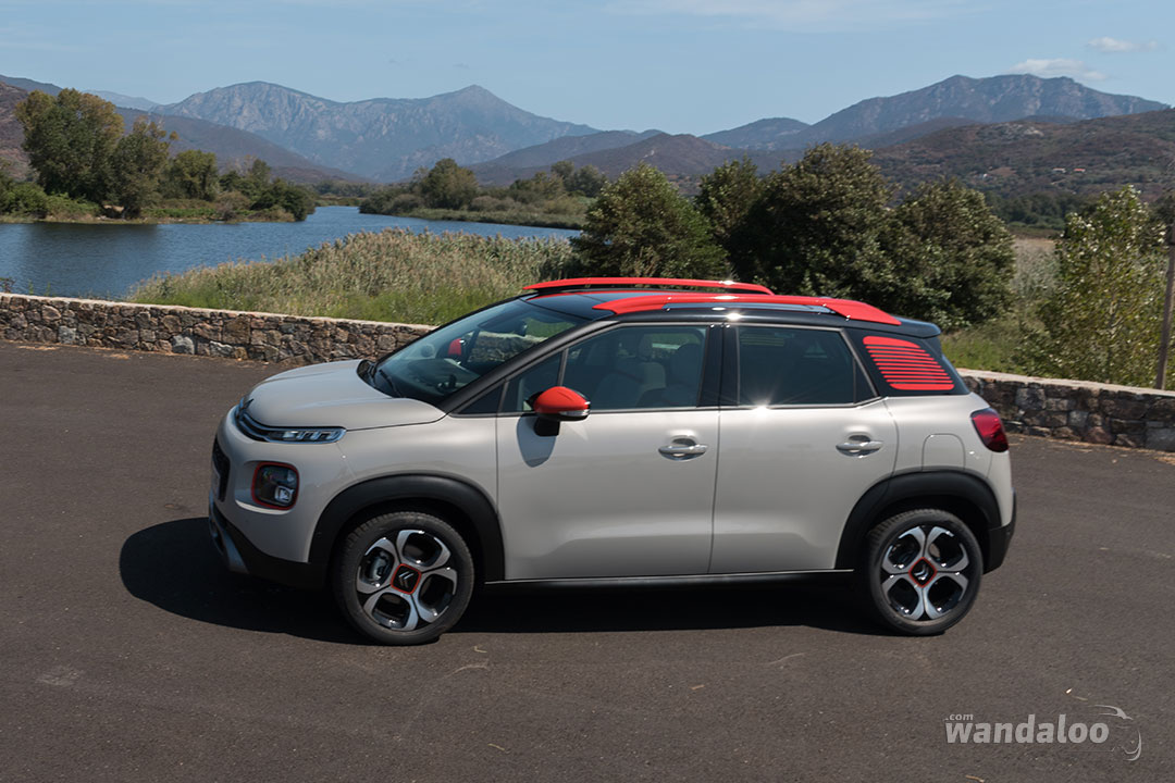 https://www.wandaloo.com/files/2017/10/Essai-Citroen-C3-Aircross-2018-Corse-11.jpg