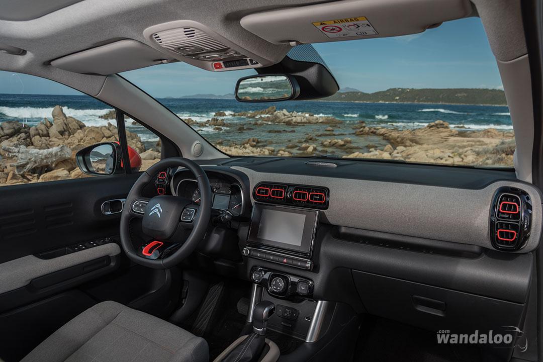 https://www.wandaloo.com/files/2017/10/Essai-Citroen-C3-Aircross-2018-Corse-20.jpg