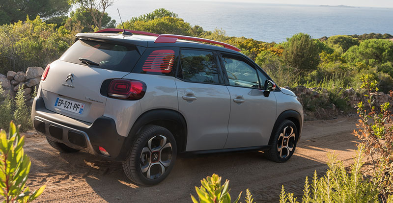 https://www.wandaloo.com/files/2017/10/Essai-Citroen-C3-Aircross-2018-Corse.jpg