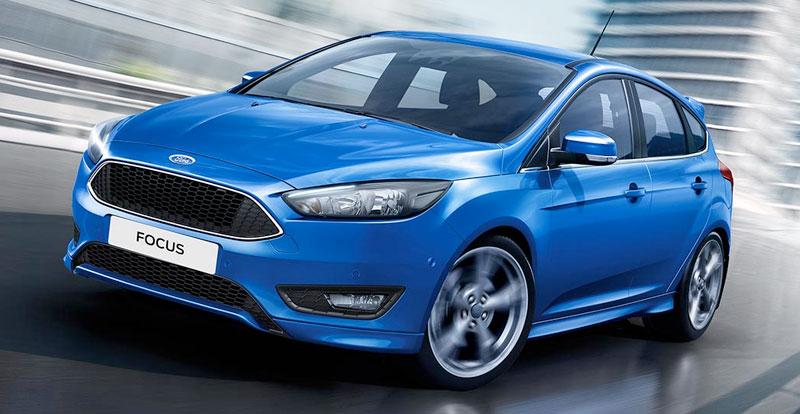 https://www.wandaloo.com/files/2017/10/Ford-Focus-2017-Neuve-Maroc.jpg