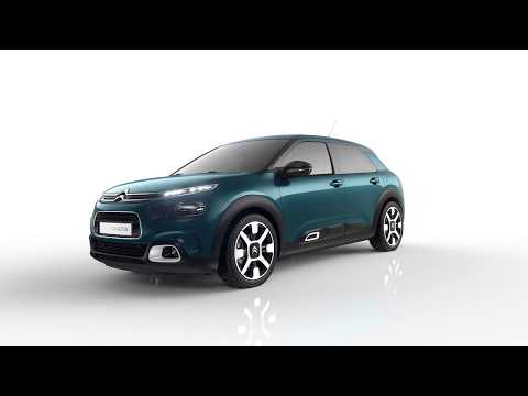 https://www.wandaloo.com/files/2017/10/Nouveau-Citroen-C4-Cactus-video.jpg