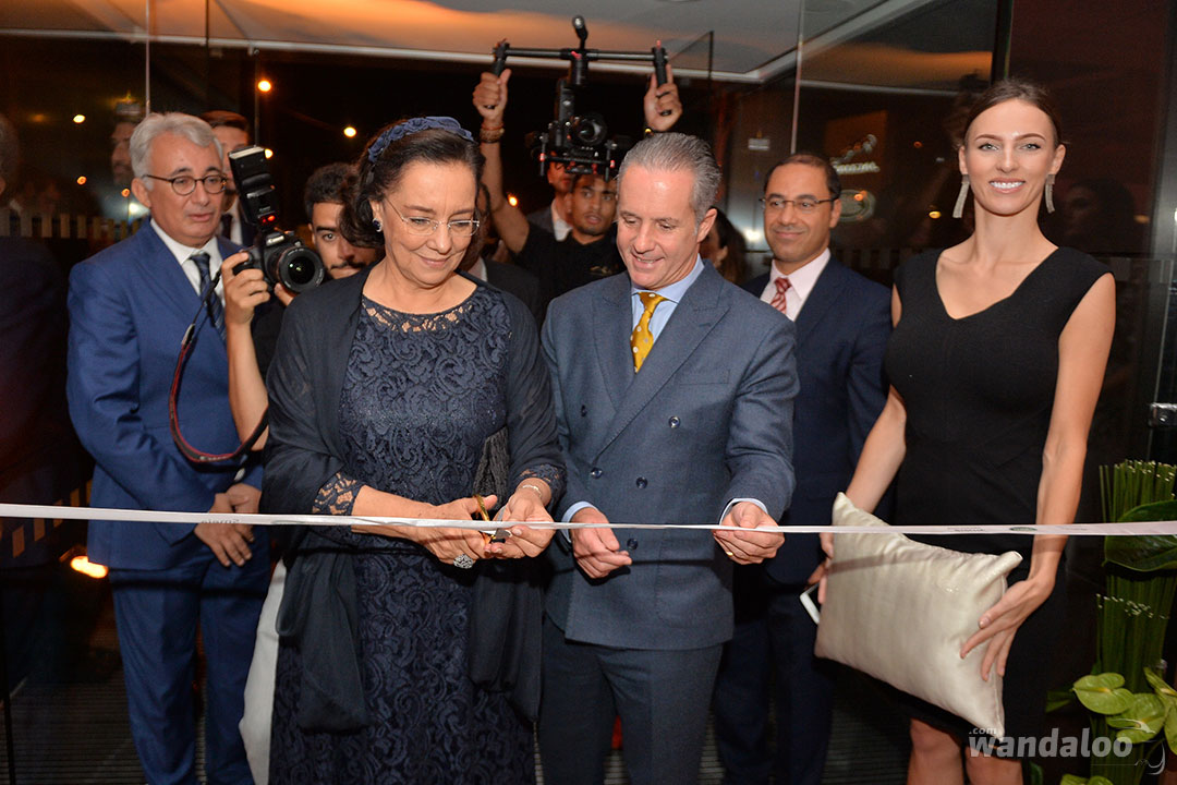 https://www.wandaloo.com/files/2017/10/SMEIA-Inauguration-Showroom-Rabat-Maroc-01.jpg