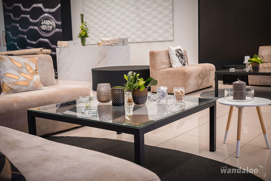 https://www.wandaloo.com/files/2017/10/SMEIA-Inauguration-Showroom-Rabat-Maroc-07.jpg