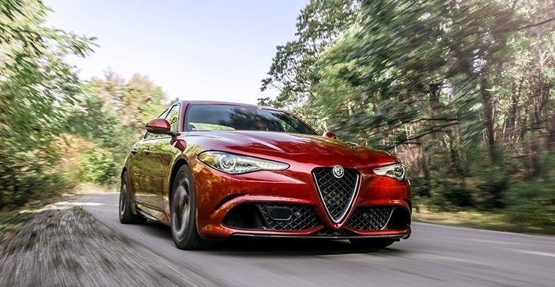 https://www.wandaloo.com/files/2017/11/Alfa-Rome-Giulia-10Best-Cars-2018.jpg