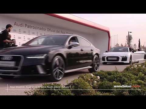 https://www.wandaloo.com/files/2017/11/Audi-Voiture-Football-Real-Madrid-2017-video.jpg