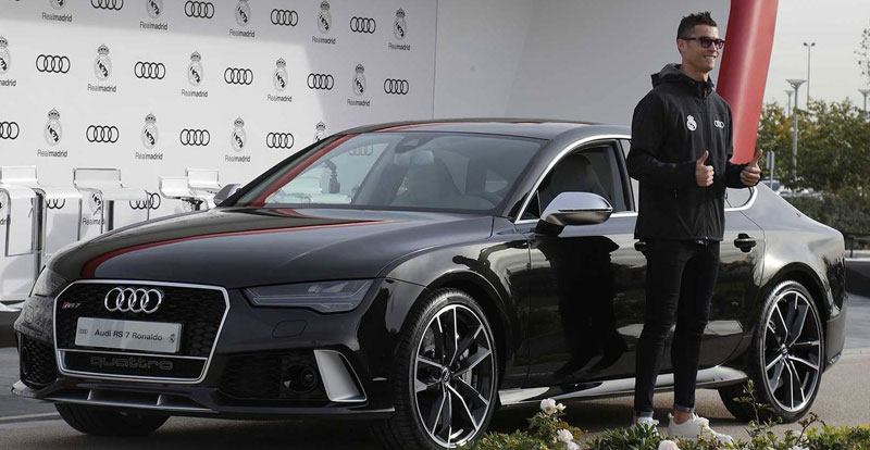 https://www.wandaloo.com/files/2017/11/Audi-Voiture-Football-Real-Madrid-2017.jpg