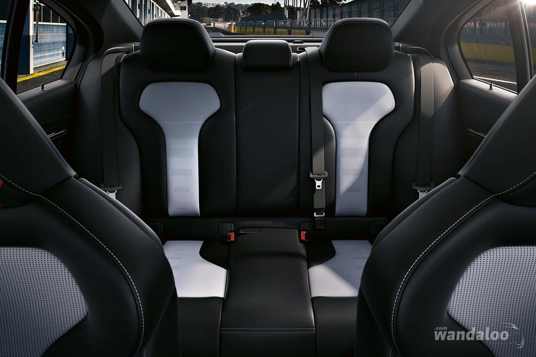 https://www.wandaloo.com/files/2017/11/BMW-M3-CS-2018-Maroc-01.jpg