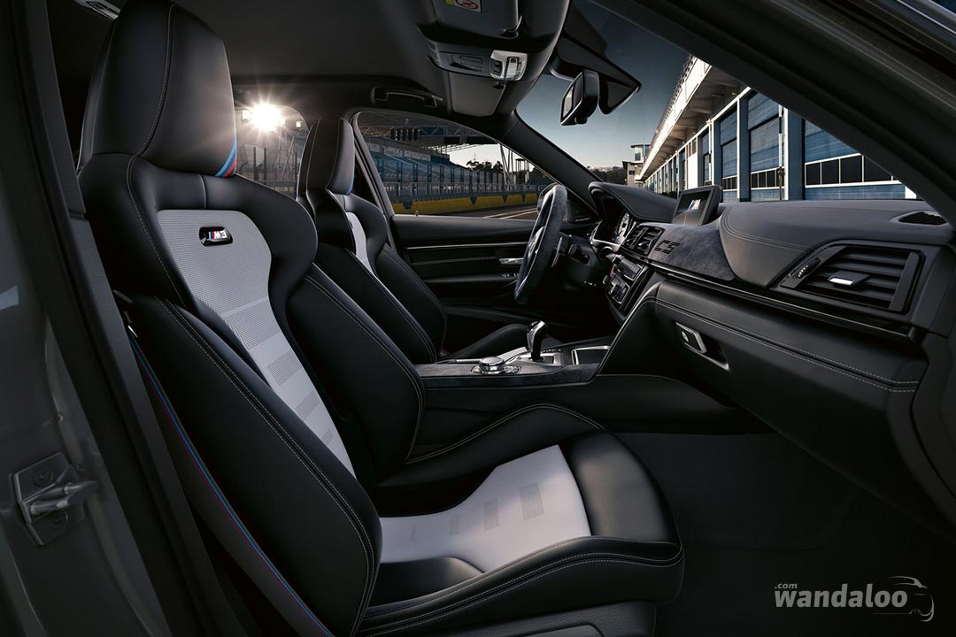 https://www.wandaloo.com/files/2017/11/BMW-M3-CS-2018-Maroc-04.jpg