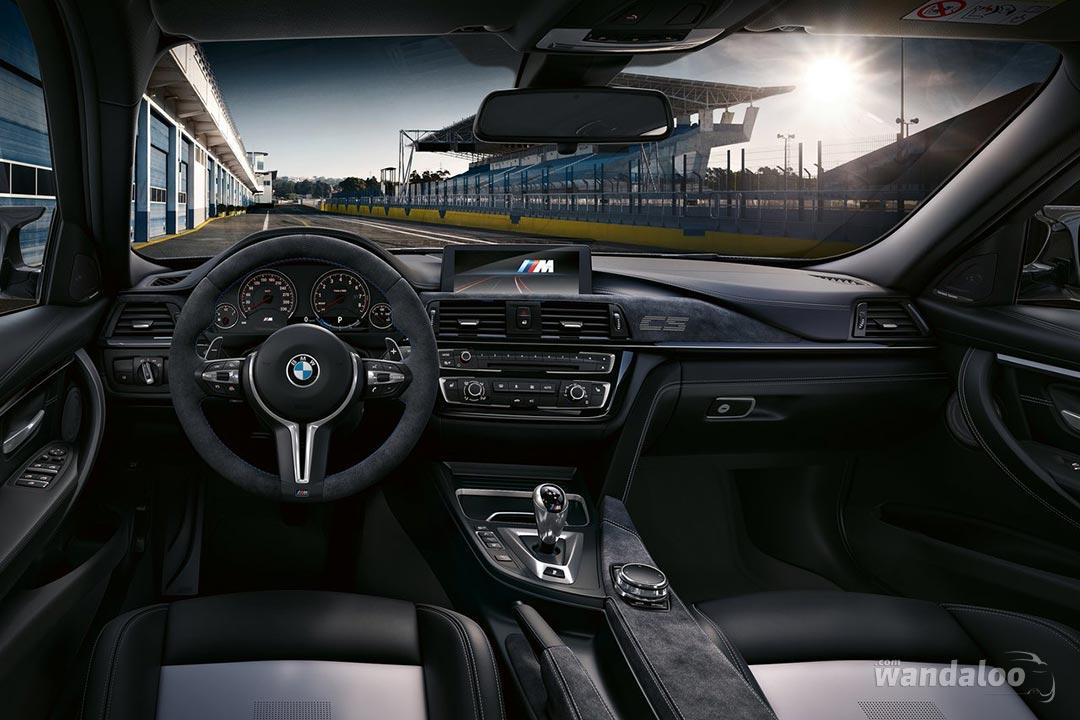 https://www.wandaloo.com/files/2017/11/BMW-M3-CS-2018-Maroc-05.jpg