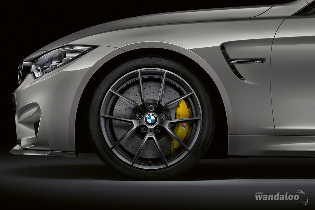 https://www.wandaloo.com/files/2017/11/BMW-M3-CS-2018-Maroc-10.jpg