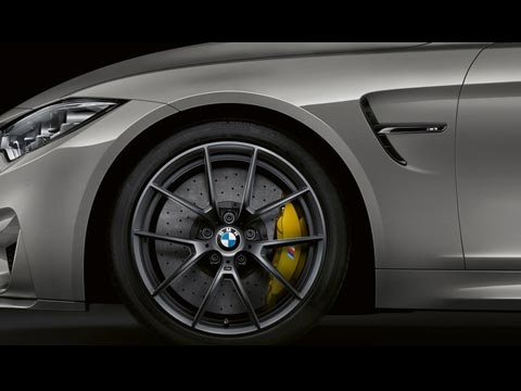 BMW-M3-CS-2018-video.jpg