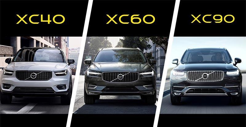 https://www.wandaloo.com/files/2017/11/Gamme-SUV-Volvo-Record-Vente-2017.jpg