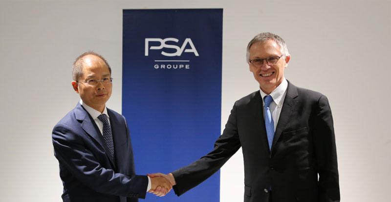 https://www.wandaloo.com/files/2017/11/Groupe-PSA-Huawei-Partenariat-2017.jpg