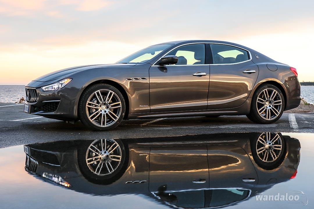 Maserati-Ghibli-2018-Neuve-Maroc-03.jpg