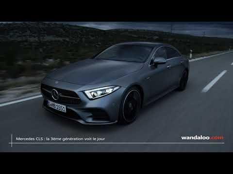 Mercedes-CLS-2018-video.jpg
