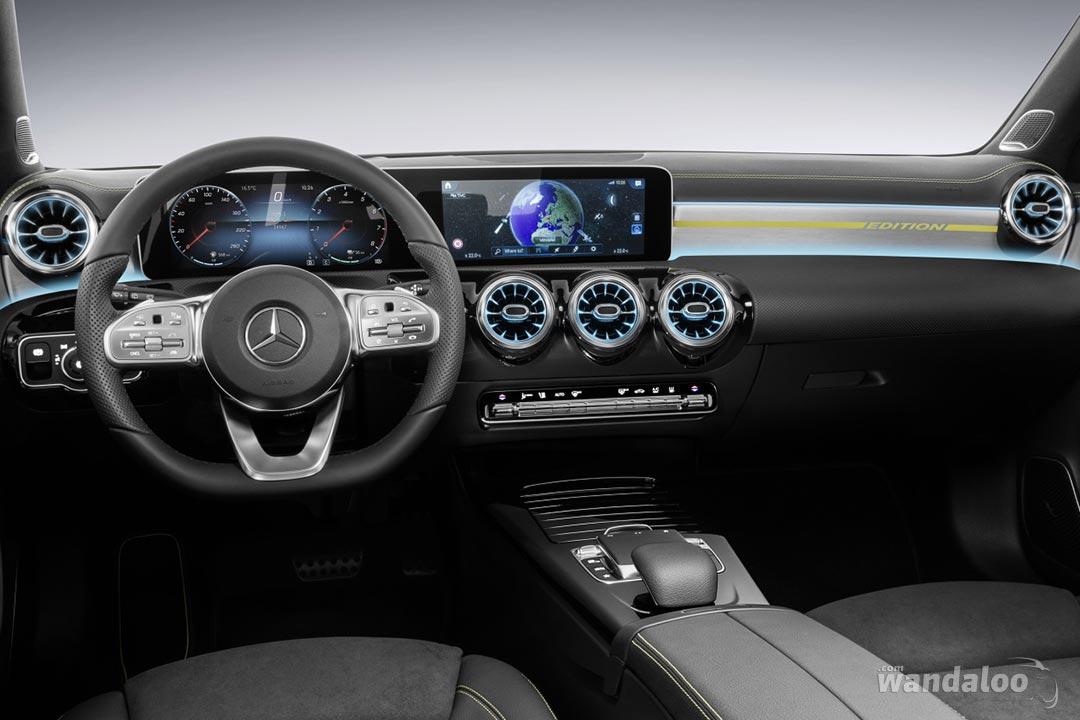 https://www.wandaloo.com/files/2017/11/Mercedes-Classe-A-2018-Interieur-06.jpg