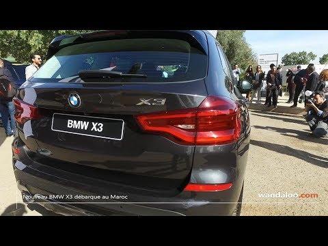 Nouveau-BMW-X3-2018-Maroc-video.jpg