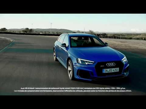 Audi-RS-4-Avant-2018-video.jpg