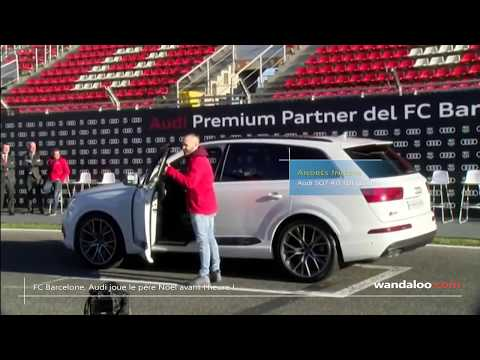 Audi-Voiture-Football-FC-Barcelone-Barca-2017.jpg