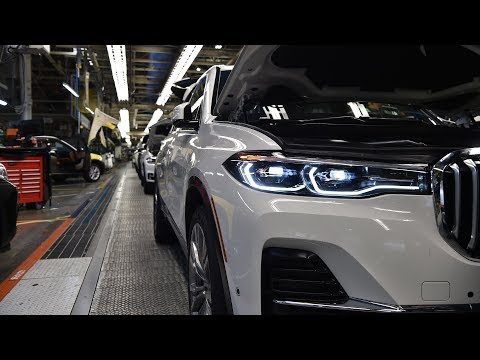 https://www.wandaloo.com/files/2017/12/BMW-X7-Production-video.jpg